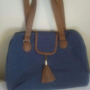 Cute summer bag purse